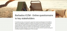 On-line questionaire image